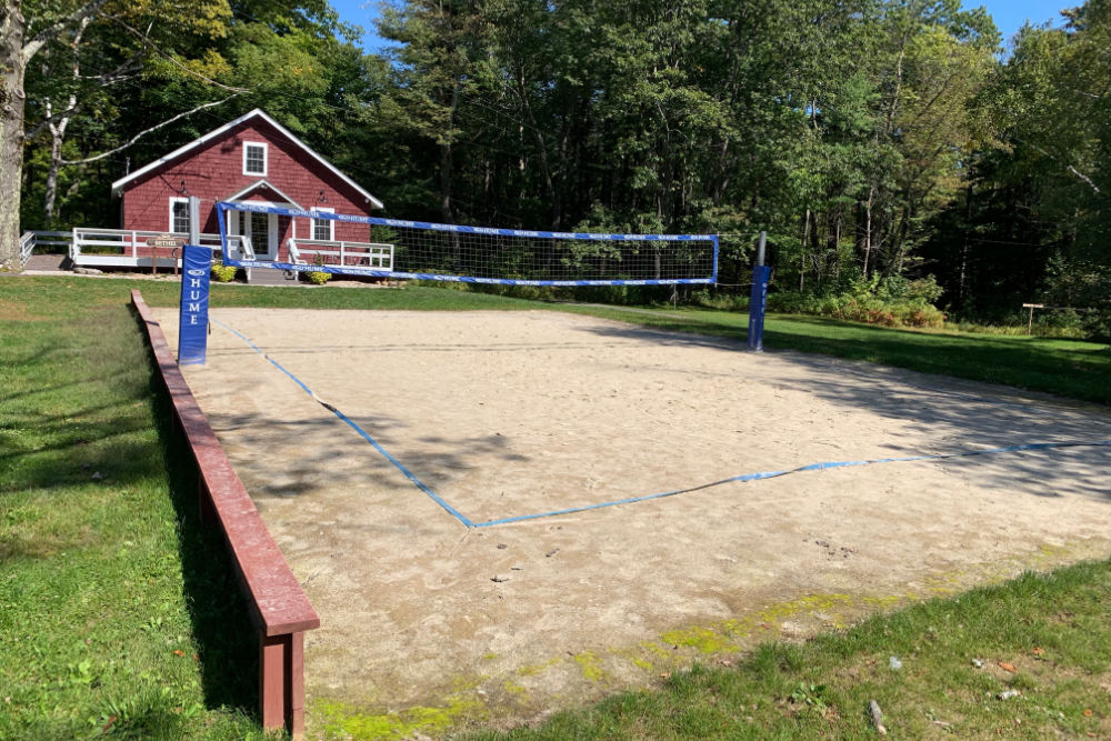 new-england-sand-volleyball-01