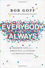 book-bob-goff-everybody-always